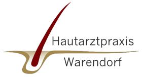Hautarztpraxis Warendorf